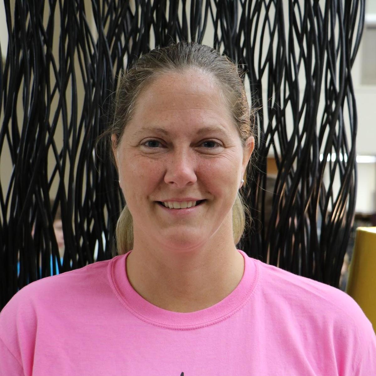 Heather Whitener's Profile Photo