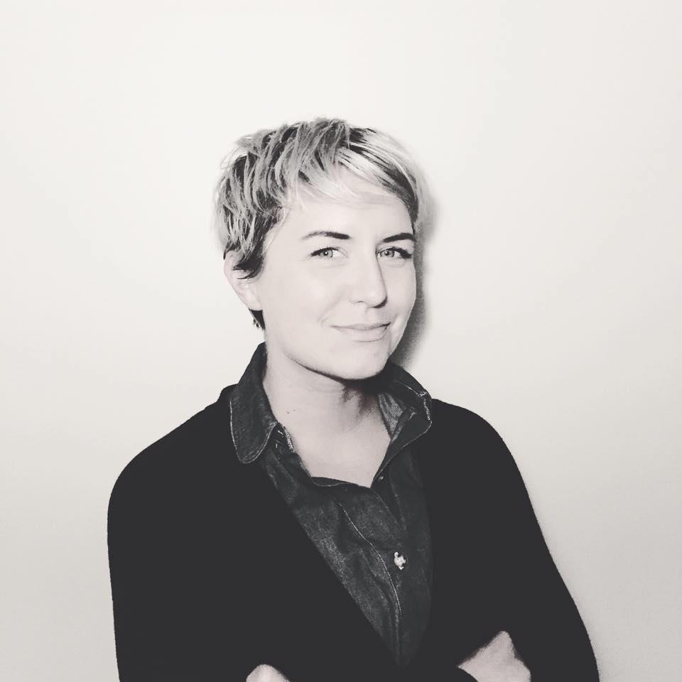 Katie Shanovich's Profile Photo