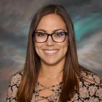 Casey Aguilar's Profile Photo
