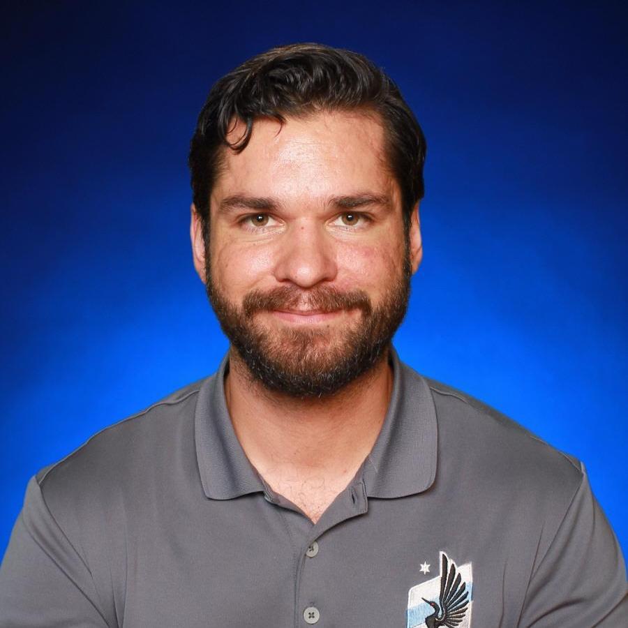 David Fevig's Profile Photo