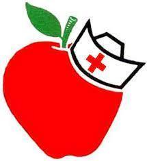 Apple Nurse.jpg