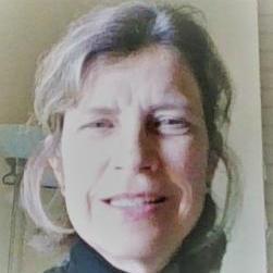 Jacqueline Lewis-Wang's Profile Photo