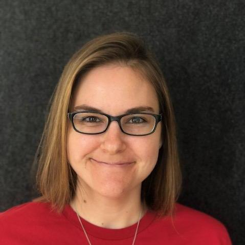 Stephanie Sullivan's Profile Photo