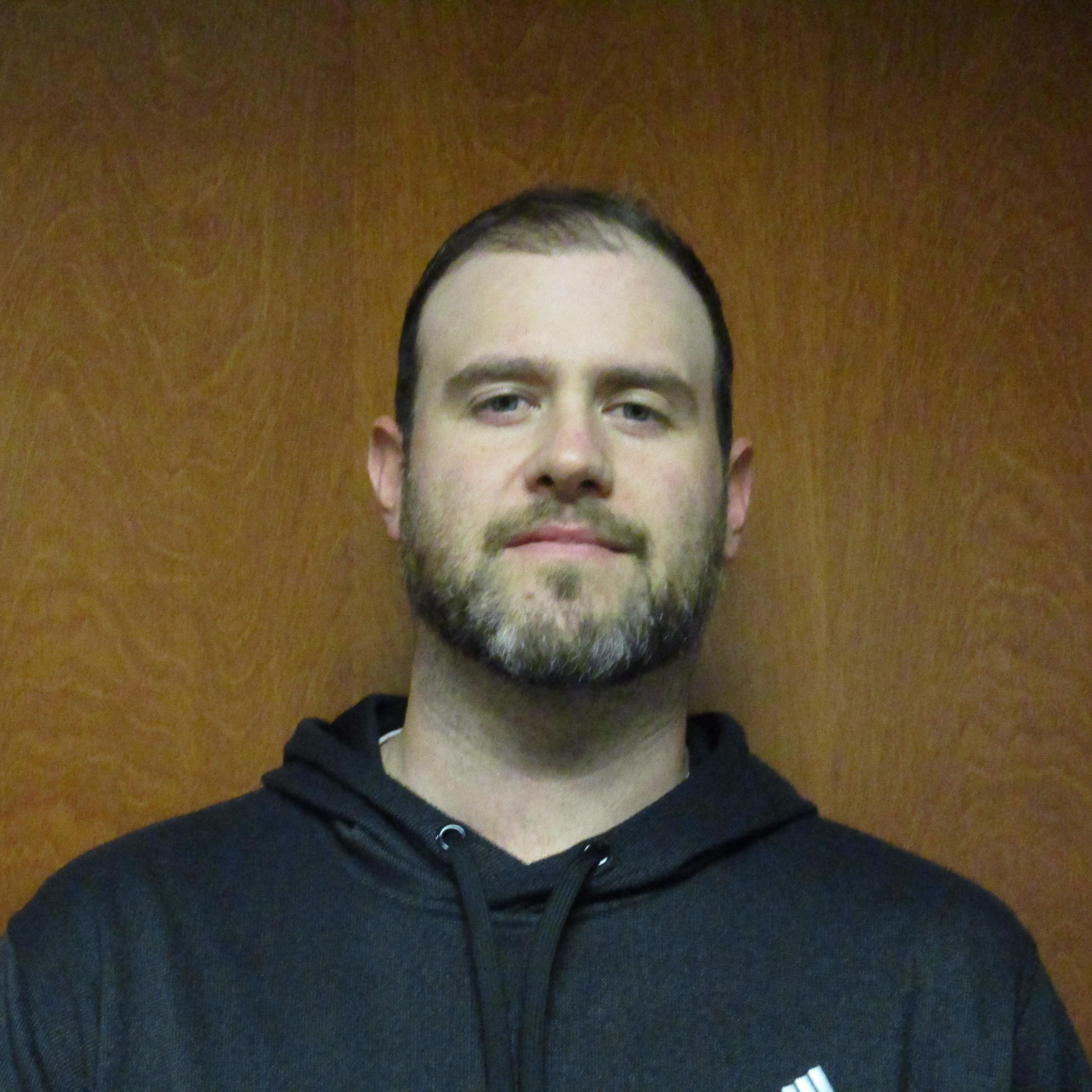 Jeffrey Silver's Profile Photo
