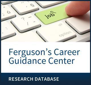 Ferguson's Career Center
