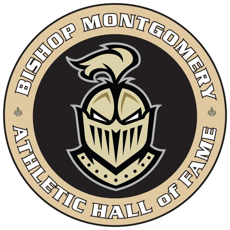 Athletic Hall of Fame Ceremony Postponed Thumbnail Image