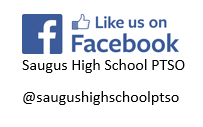PTSO Facebook