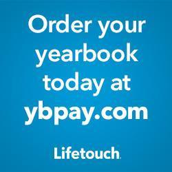 ybpay.com