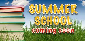 Summer School 7.jpg