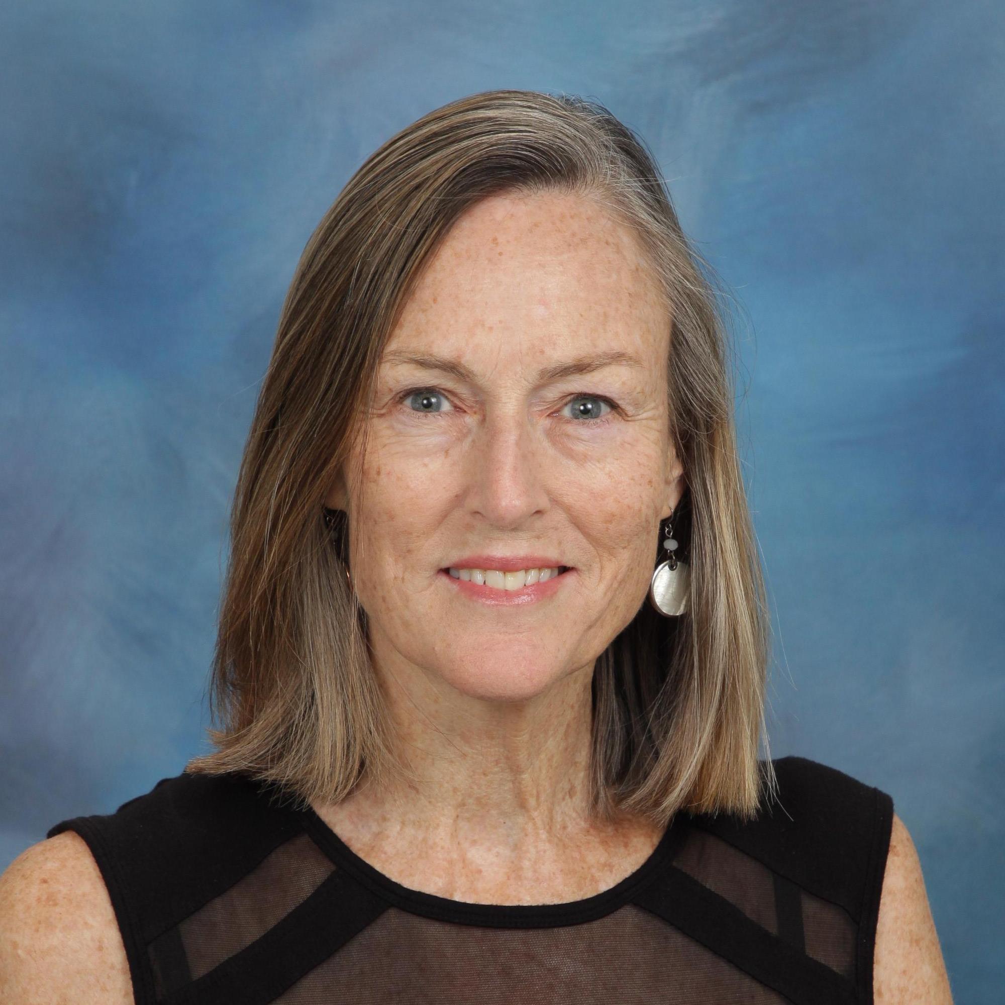 Mary Siebert's Profile Photo