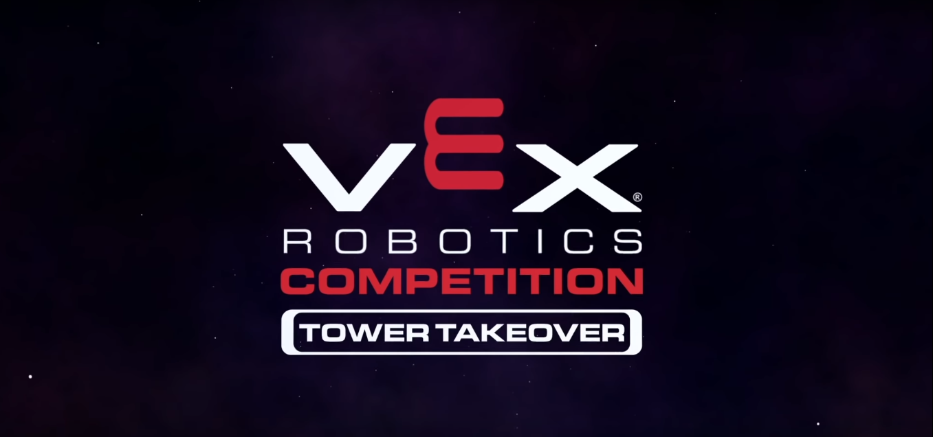 2019 2020 Vex Robotics Competition Tower Takeover Project Lead The Way Pltw Jerry D Holland Middle School This is a 0% downtime ratio for your immediate notice, hearts.vex.net was last checked on 11/03/2019 08:22 and you may want to. 2019 2020 vex robotics competition