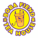 Boba Fiend logo