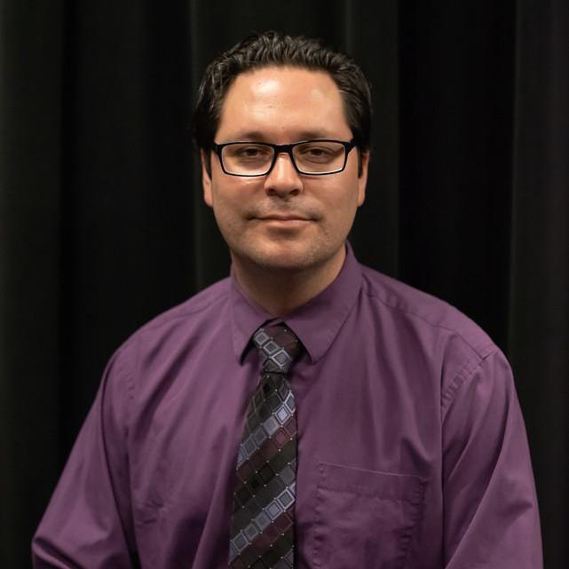 Jacob Acosta's Profile Photo