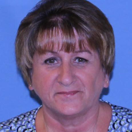Diane Mirecki's Profile Photo