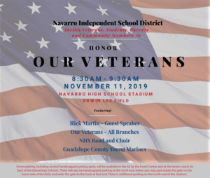Veterans Day Web.png