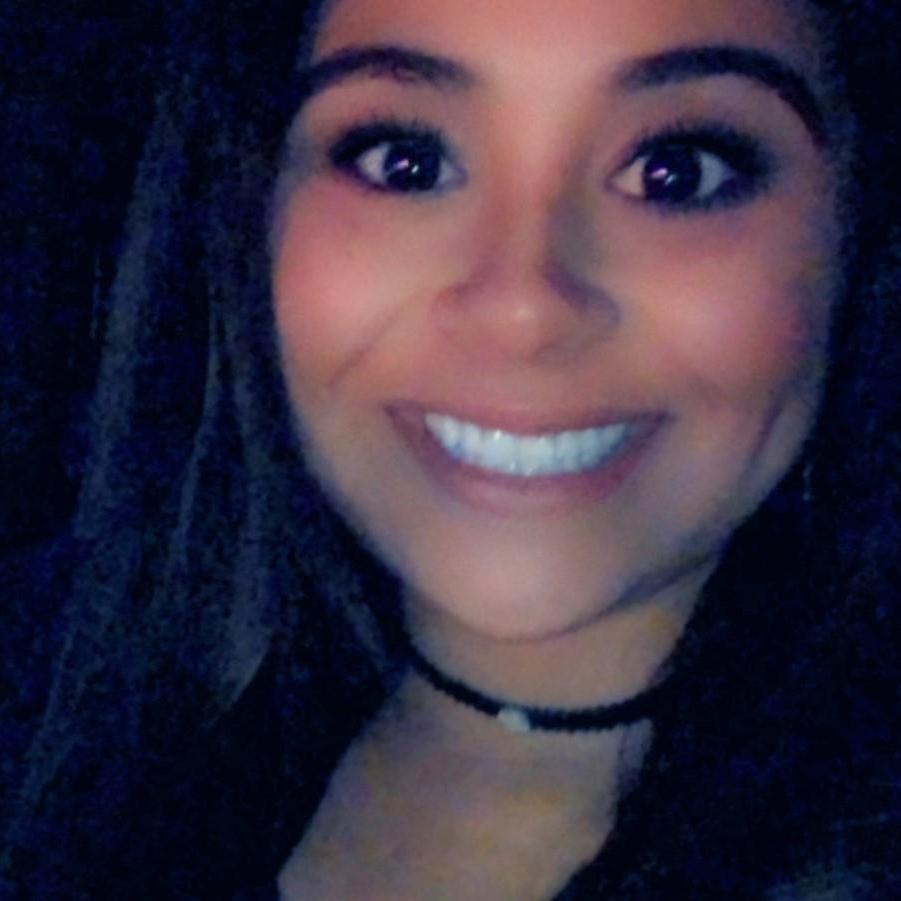 Jacqueline Rodriguez's Profile Photo