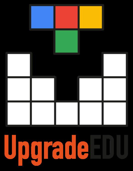 UpgradeEDU