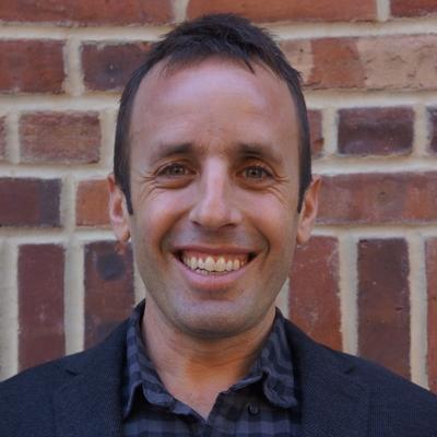 Roy Danovitch's Profile Photo