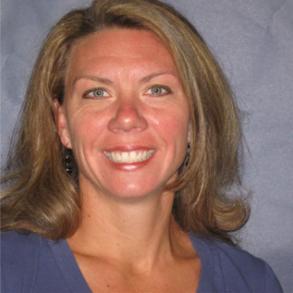 Erin Rizzer's Profile Photo