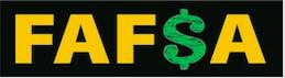 Virtual FASA Financial Aid Night Featured Photo