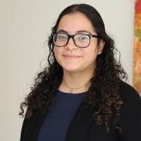 Adrienne Rojas's Profile Photo