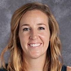 Emily Morgan's Profile Photo