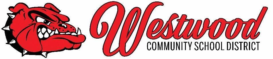 Westwood Community Schools