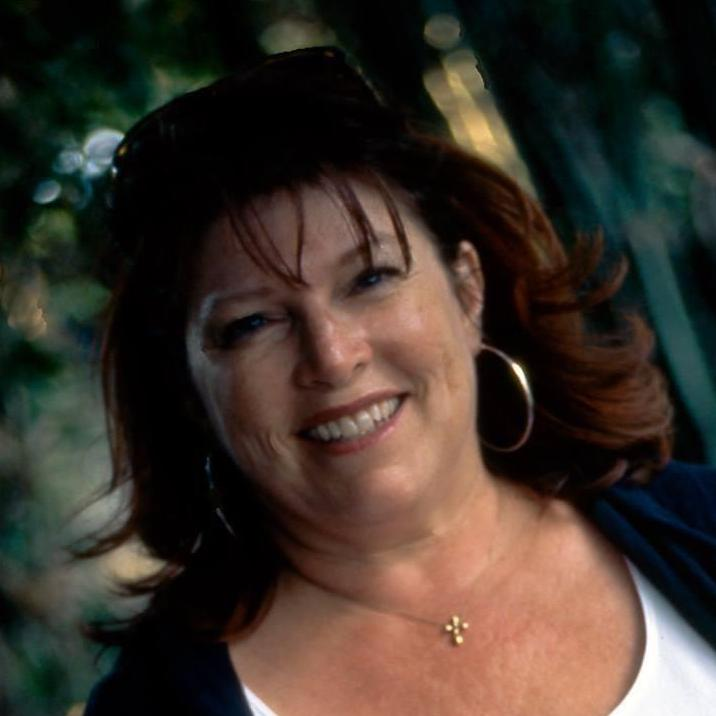 Janet Thiel's Profile Photo