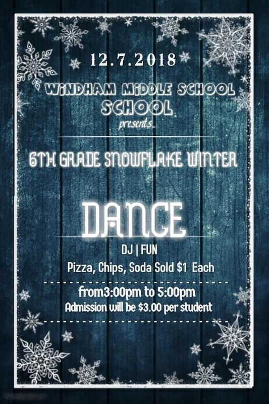 Snowflake Winter Dance Flyer - English.jpg