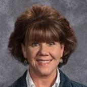 Diane Carlson's Profile Photo