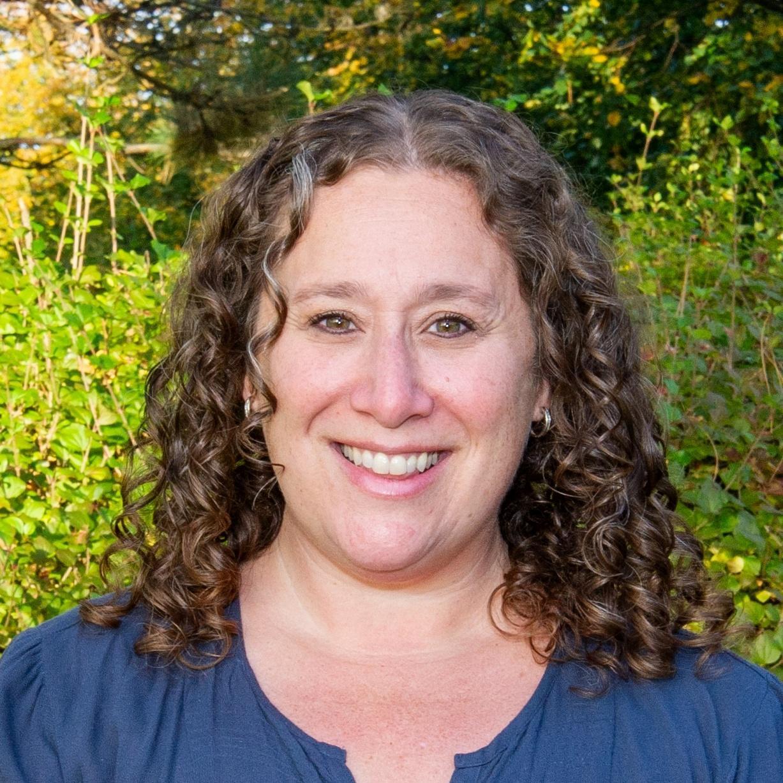 Ali Tannenbaum's Profile Photo