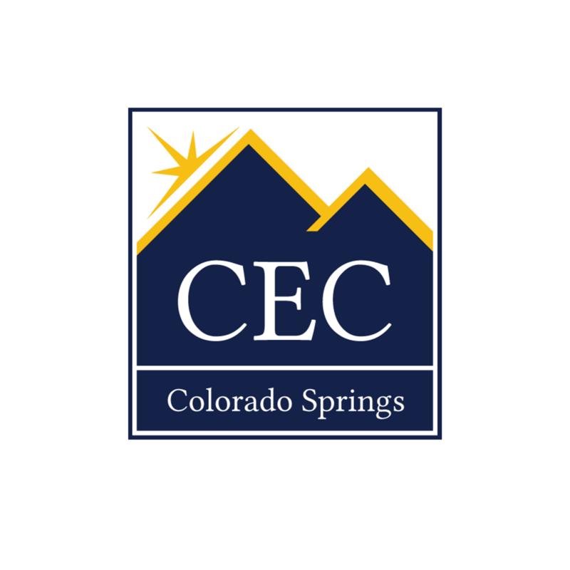 CECCS Logo