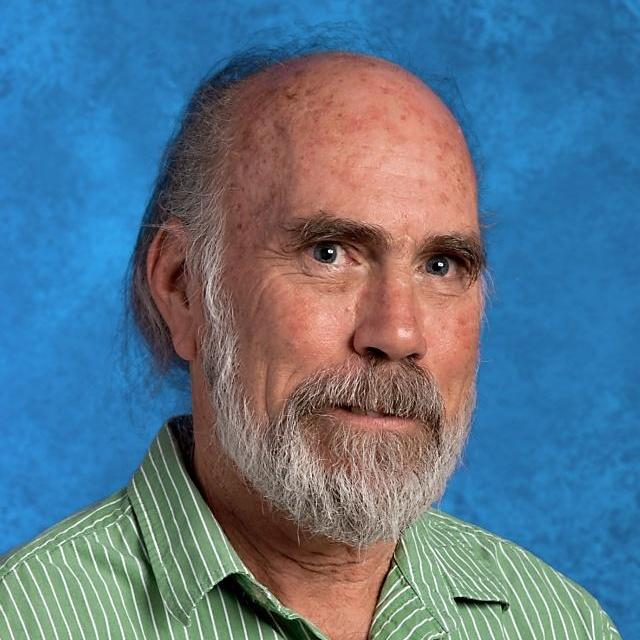 Peter Lamoy's Profile Photo