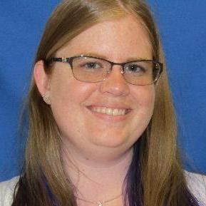 Amanda Hines's Profile Photo