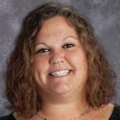 Casey Council's Profile Photo