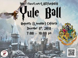 Yule Ball Poster (1).jpg