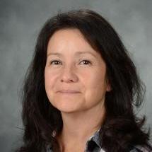 Cindy Fretwell's Profile Photo
