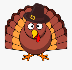 132-1328536_free-cute-turkey-pictures-download-free-clip-art.png