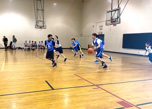 basketball_1.png
