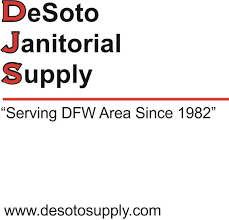 desoto janitorial supply.png