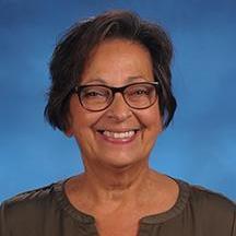Corinne Merritt's Profile Photo