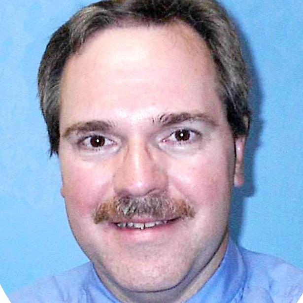 Barry Smith's Profile Photo