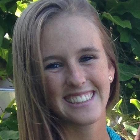 Allison Thum's Profile Photo