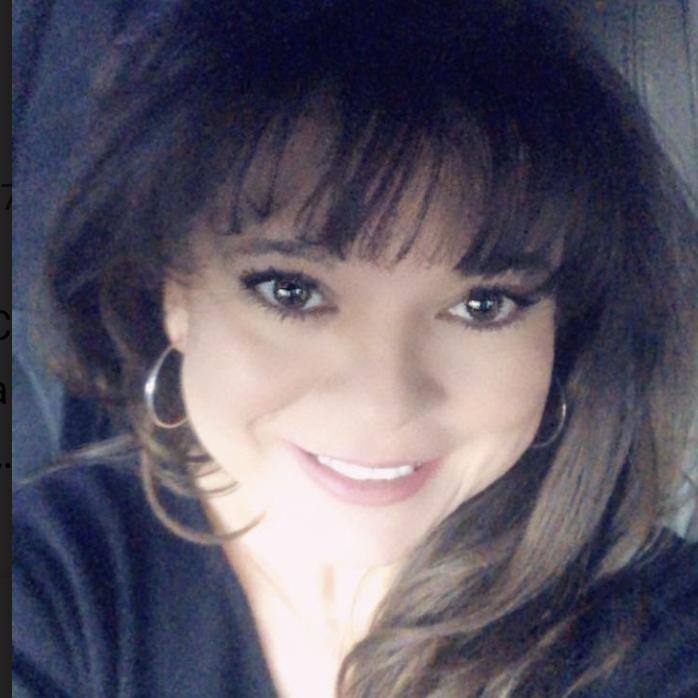 Angela Esquibel-Martinez's Profile Photo