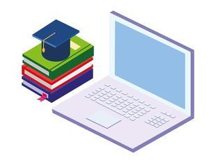 laptop books.jpg