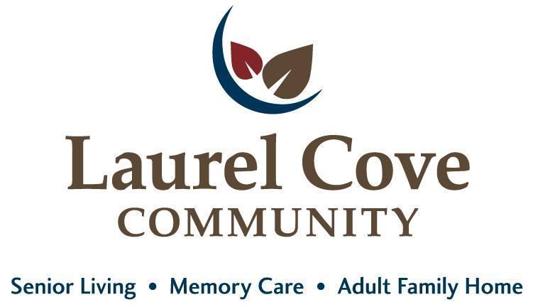 Laurel Cove Community Center