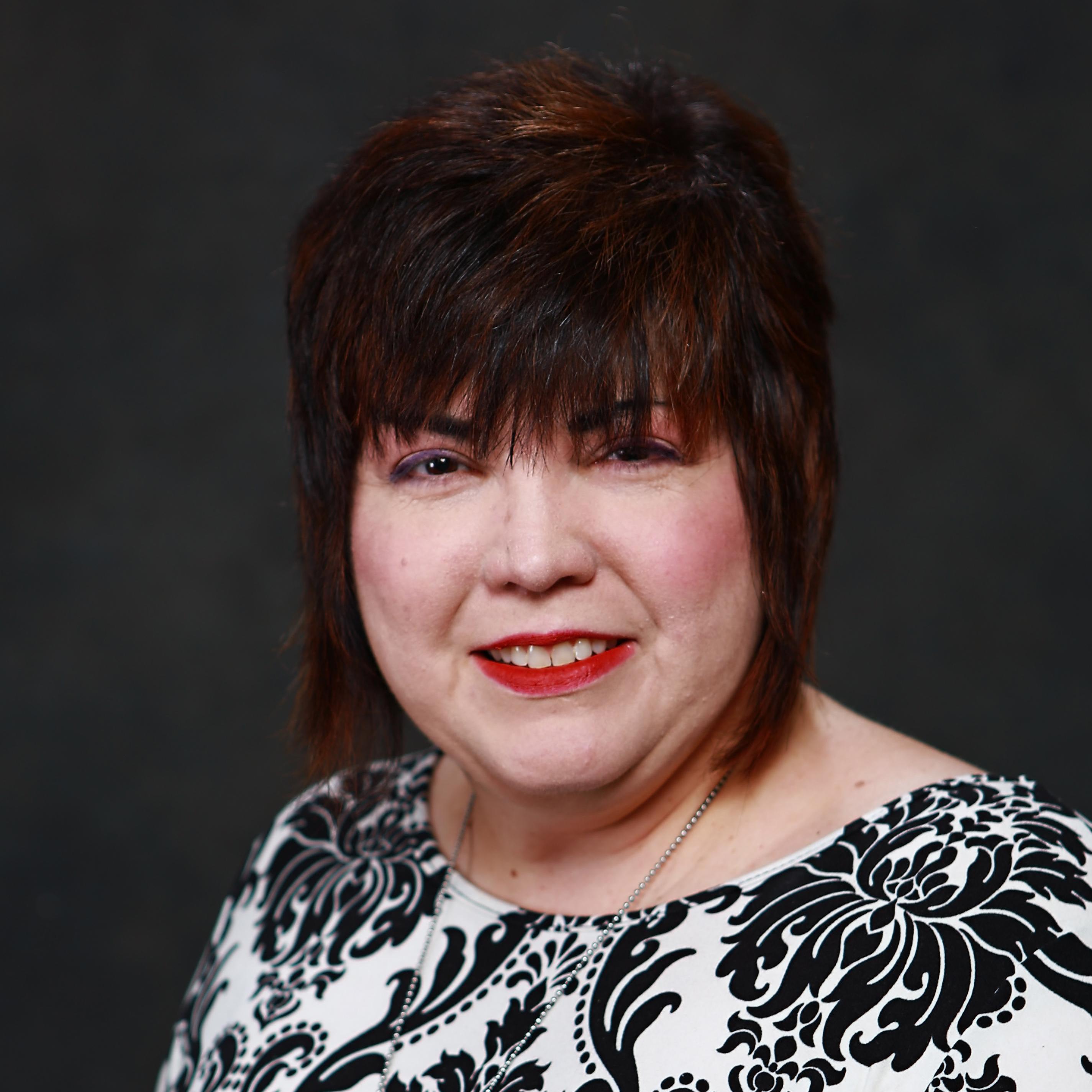 Kimberly Staples's Profile Photo