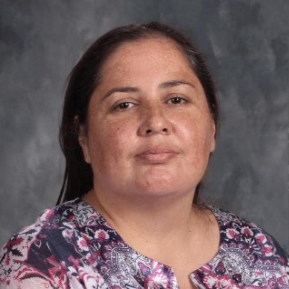Marisa Price's Profile Photo