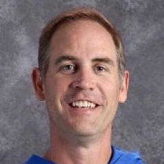 Daniel Herbeck's Profile Photo