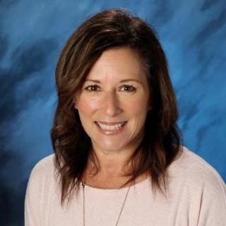 Shelley Pitzer's Profile Photo